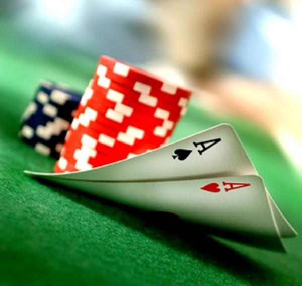 texas holdem poker il meglio su Paddy Power
