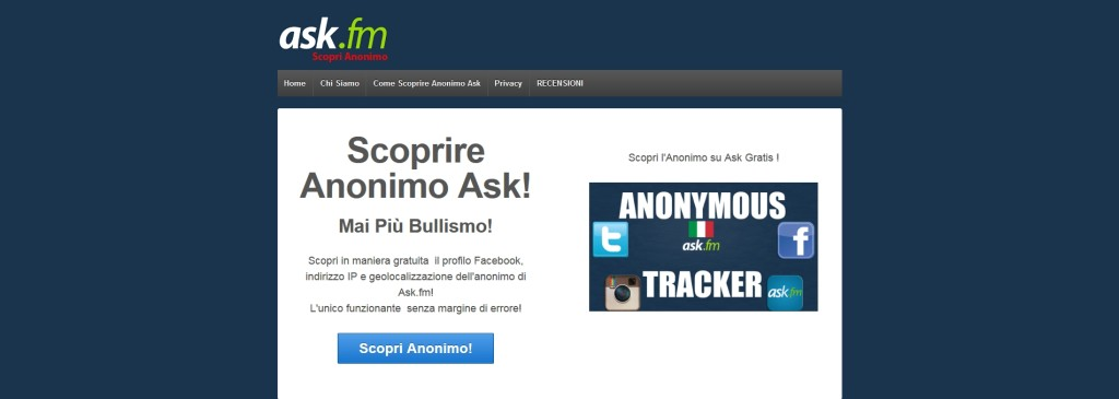 scoprire-anonimo-ask