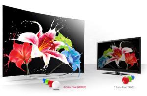 tecnologia-oled-ec930v-pixel-4-colori-300x195