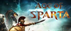 Age-of-Sparta-Hack