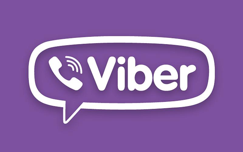 essere invisibili su viber