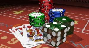 casino-online-sicuri-giochi