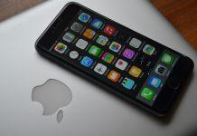 iOS 12 – Cosa aspettarsi dal nuovo Sistema Operativo Apple?