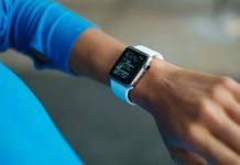 5 Regali Tecnologici per Lei